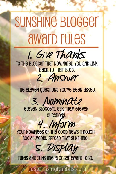 sunshine-blogger-award-rules